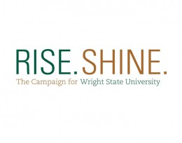 Wright State University announces $150 million fundraising campaign featuring Academy Award-winning actor Tom Hanks