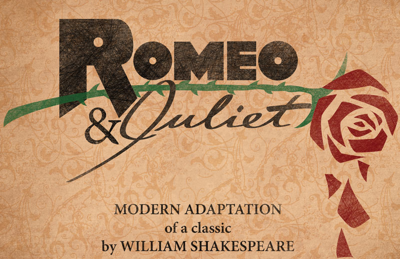 shakespeare modern play This strength of design ensures that a shakespeare play can survive  replaced modernism and paved the way for post-modern studies of shakespeare.