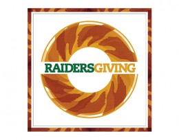 raiders_giving-logo