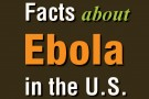 Ebola facts for nursing students
