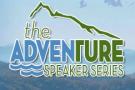 adventure speaker series