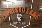 coffee-IMG_3835