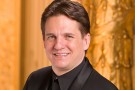 Keith Lockhart (Photo by Michael Lutch)