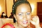 Faty Diallo