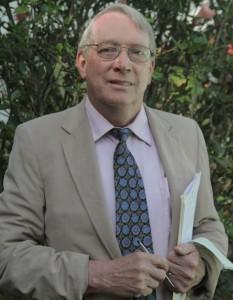 John Michalczyk