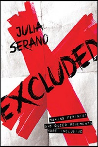 """Excluded"" cover"