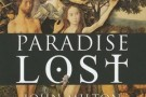 ParadiseLost-bok-cover