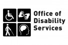 office-of-disability-services
