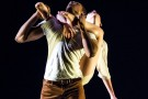 Spring Dance Concert to feature premiere of four works