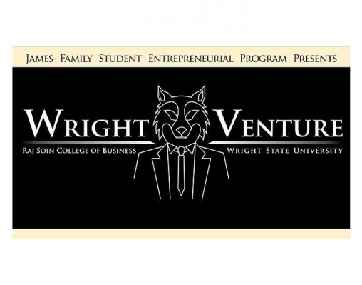 Students to take the stage with battling business plans as part of Wright Venture competition