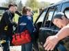 New nursing program offers immersive disaster response training