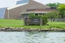 Lake-Campus-15856_005