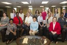 16071 Bob Mihalek, Womens Leadership Collaborative 7-27-15