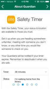 Raider Guardian: Wright State's new safety app set to launch fall semester