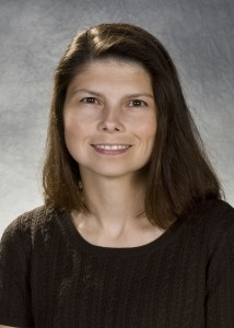 In memoriam: Heather Hostetler