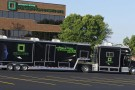 MTEC-tractor-trailer