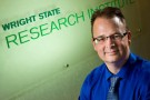 Traffic-management website for drones unveiled by Wright State Research Institute