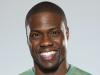 Comedian Kevin Hart to perform at Wright State during Homecoming