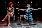 Wright State Theatre presents Broadway classic 'Chicago'