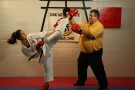 Nicole-Fisher-karate0038