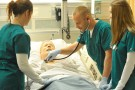 nursing-students-7961-315-