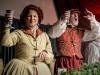 Enjoy Renaissance-style holiday at the 33rd annual Madrigal Dinner