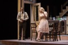 Wright State Theatre presents the classic 'A Streetcar Named Desire'