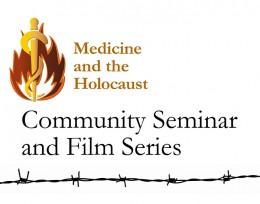 Com-Seminar-Film