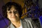 Wright State's Sharmila Mukhopadhyay named prestigious Jefferson Science Fellow