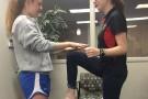 knee-raise-2