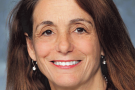 Mimi Guarneri will be the featured speaker at the Medical-Spirituality Conference on April 14.