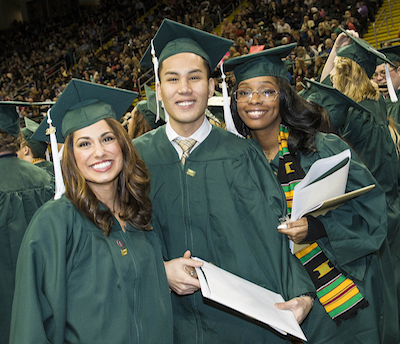 Branded: defining Wright State together