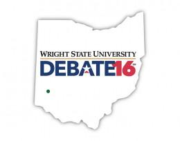 debate16-700x550