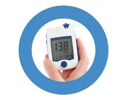 Diabetes Alert Day raises awareness of looming public health crisis