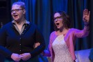 17245 Amy Neace, The Old Maid and the Thief Opera Dress Rehersal 3-30-16