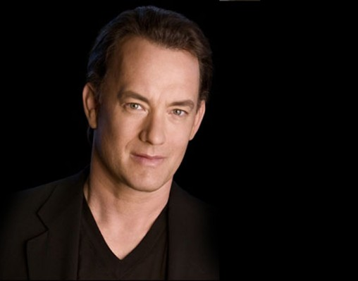 Tom Hanks is scheduled to visit Wright State on April 19 to attend the public dedication of the Tom Hanks Center for Motion Pictures.