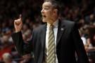South Dakota State Scott Nagy named men's basketball coach at Wright State