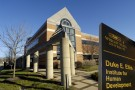 Duke E. Ellis Human Development Institute