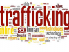 Seminar to address domestic sex trafficking