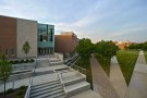 campus--16096-574