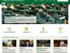 webteam-homepage