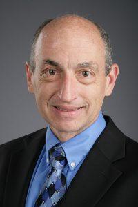 Douglas W. Leaman