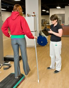 Wright State Physicians Orthopaedics to offer educational session about physical therapy