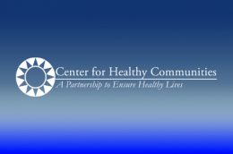 Boonshoft School of Medicine Center for Healthy Communities announces Health Promotion Program Awards