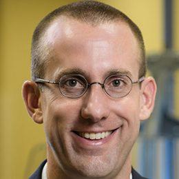 Brian D. Rigling