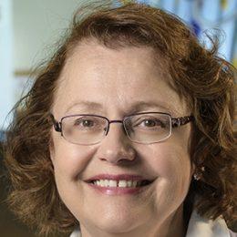 Sharon Farra