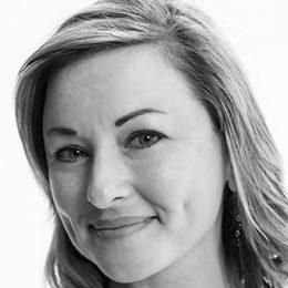 Sarah Cicora