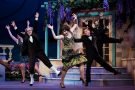 Wright State Theatre presents whimsical musical comedy 'No, No, Nanette'