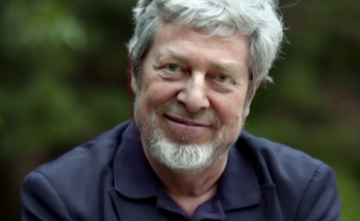 Tony Walton will discuss his career working on Broadway and in Hollywood during a special visit to Wright State University on Nov. 2.