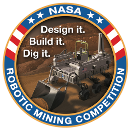 nasas-robotic-mining-competition